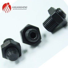 30649801 Universal AI Screw