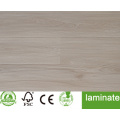 laminate flooring quotes online