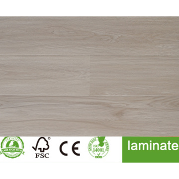 laminate flooring next to tile