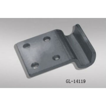 Toggle Latch with Competitive Price