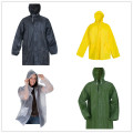 Hot sale waterproof rain jacket