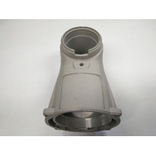 Die casting and CNC Milling Mass Hardware Products