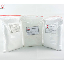 ODM for Aluminum Dihydrogen Tripolyphosphate Epmc Industrial grade Aluminum Tripolyphosphate white powder export to French Guiana Factory