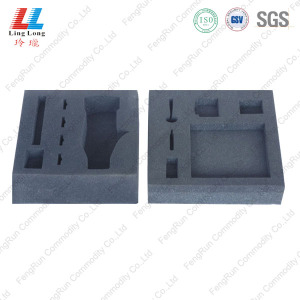 Useful Packing Foam Item