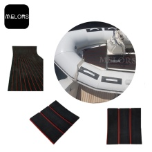EVA Decking Composite Boat Deck Flooring Materials Padding