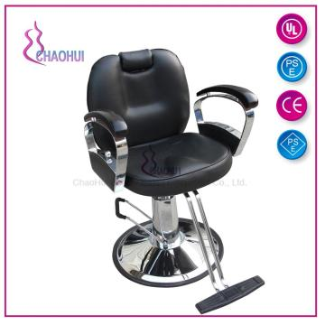 Black Cheap Prices Styling Chair