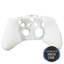 Flexible Silicone Protective Case For Xbox-One Controller