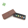Organic natrual aromatherapy dropper pure essential oil set