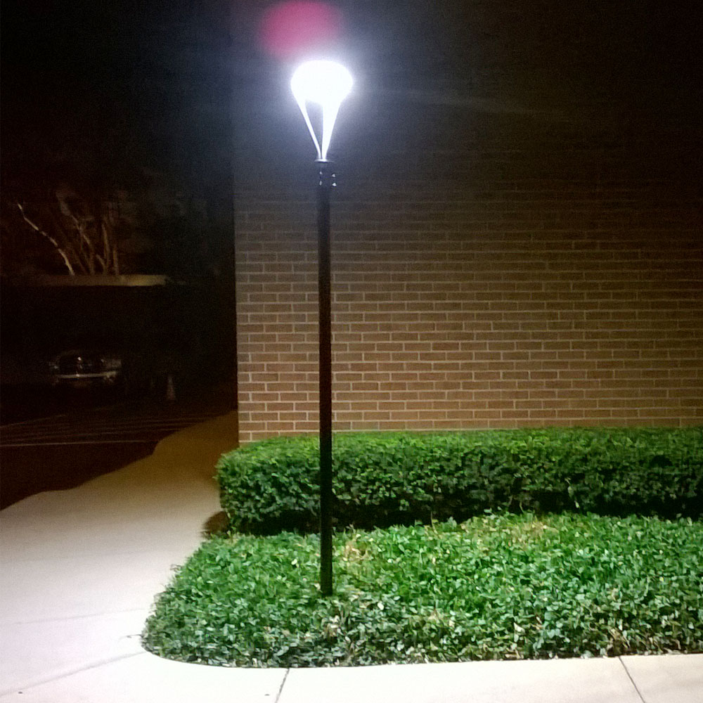 Solar Garden Lights Decorative