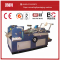 Envelope Window Film Sticking Machine (ZF-220)
