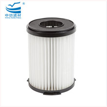 85% Efficiency Reuseable Vacuum Hepa Filter