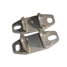 Investment Casting for Mechanic
