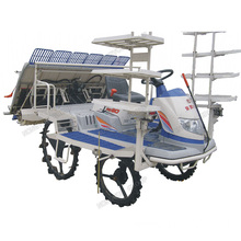 Factory Rice Transplanter Machine 2Z-6B2