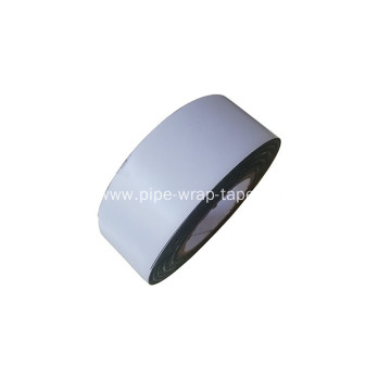 POLYKEN955 Waterproof Rubber Pe Rubber Tape