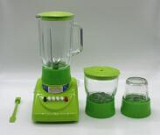 Food and Fruit Blender