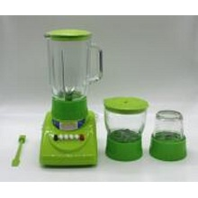 Electric Multifunctional Table Blender