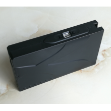 Lithium Ion Battery For Volt Heated Vest (AD601)