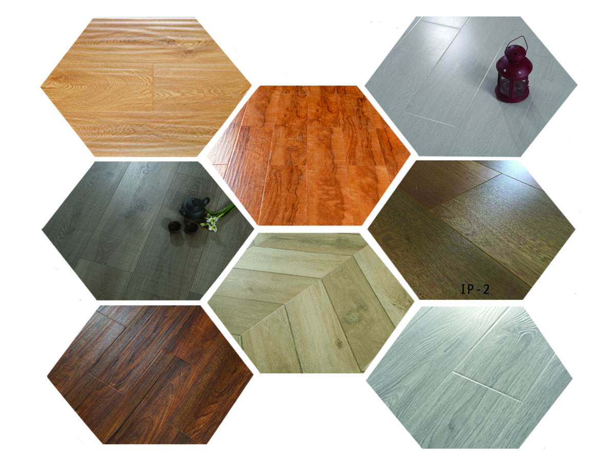 Laminate Flooring Warehouse