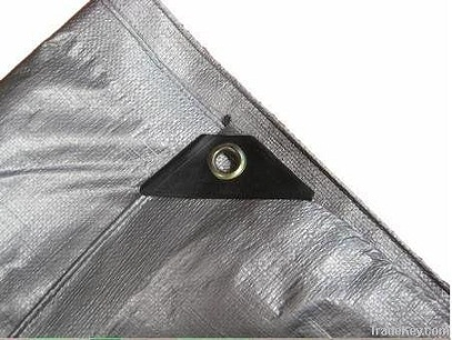 High Density Tarpaulin Cover
