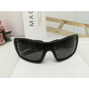 Men's UV400 Retro Unbreakable Fashion Sunglasses