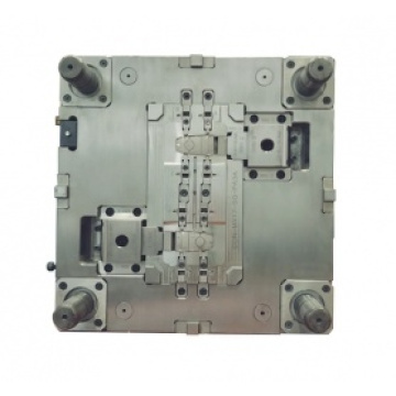 Plastic Injection Mold for Auto Industry