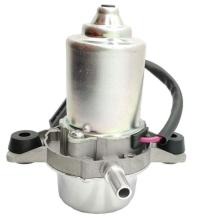 Brake Booster Vacuum Pump for Volvo XC900