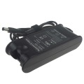 19.5V 65W laptop ac adapter battery charger PA-12