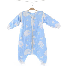 Baby Boy Outfits Cute Newborn Baby Clothes
