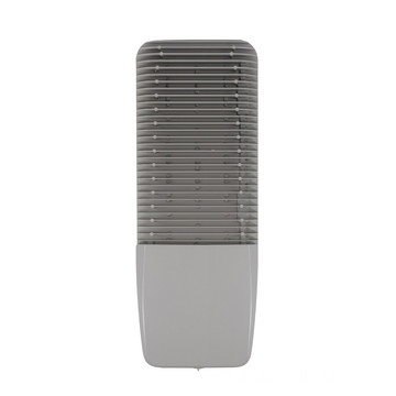 IP65 Aluminium 3030 Chip 300W LED Street Light