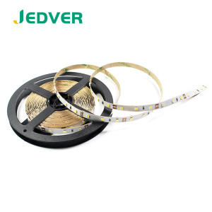 Professional Manufacturer for for Led Super Thin Narrow Ribbon 8mm 9.6w/m High Luminous LED Strip SMD2835 export to Cocos (Keeling) Islands Wholesale