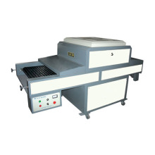 ZX1020-2200 UV drying machine