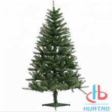 OEM/ODM artificial pine tree