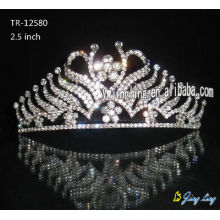 Wholesale Crown And Tiaras