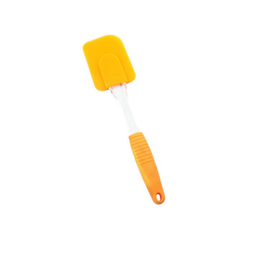 silicone baking cooking baking spatula