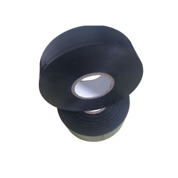 POLYKEN Pe Rubber Protection Tape