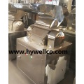 30B crusher machine-Food Grinder Machine