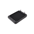 liquid cooling heatsink pure aluminium radiator