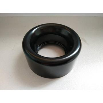 GAT10050 Idler pulley for Korean cars' tensioner