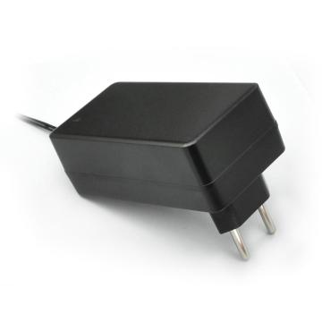 what power adapter do i need for iceland