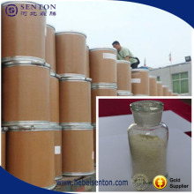 Rapid Delivery for White Azamethiphos Powder Stock cas 35575-96-3 Azamethiphos With Best Price supply to Italy Supplier