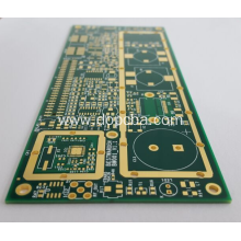 1-36Layer Standard PCB Prototype and Production