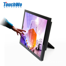 12 inch touch screen Industrial display