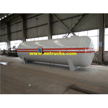 25m3 Small LPG Storage Vessels