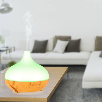 Large Capacity The Best Home Bluetooth Air Humidifier