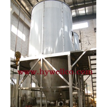 Animal Glue Liquid Spray Dryer