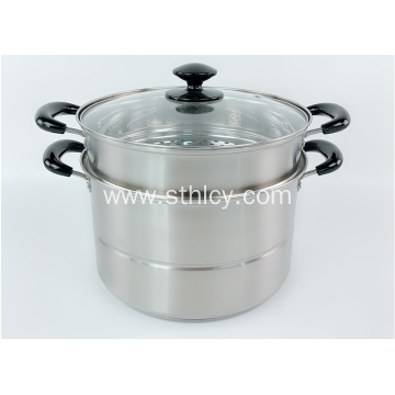 High quality custom Kitchen Accessories Cooking Pot