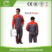 Safety Raincoat Suit With Good Price