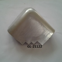 Aluminum Section Corner Protector for Truck