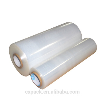 Prìsean plastaig Pallet Wrapping Ldpe Film