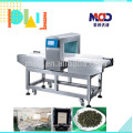 Big Tunnel Food Metaaldetector Indonesia MCD-F500QD